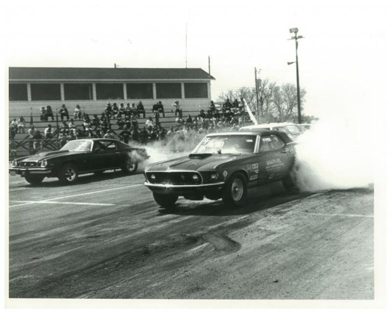 Napierville 1966 a 1976 00000111
