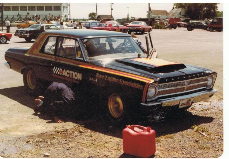 Napierville 1966 a 1976 Image110