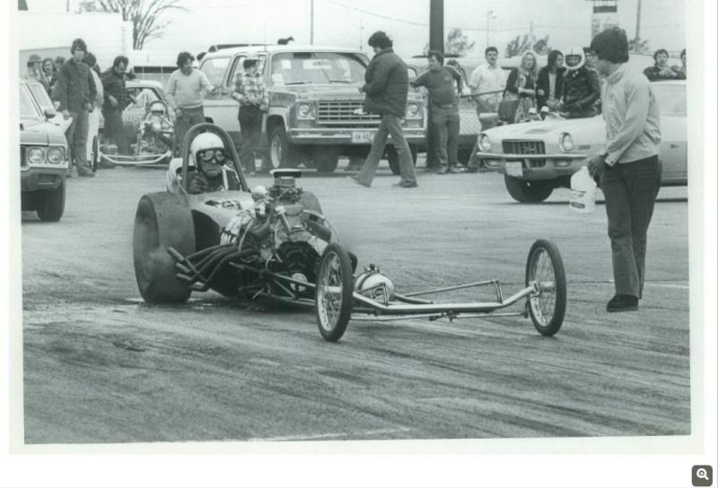 Napierville 1966 a 1976 Slingn10