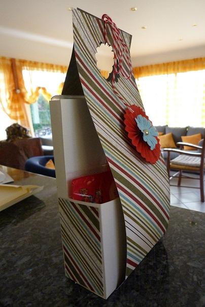 dimanche 10 novembre : 1er cadeau Deco_n11