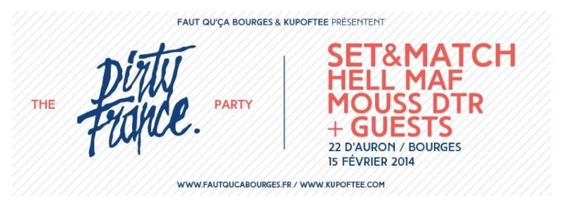 Faut qu'ça Bourges !!! - Portail Facebo10