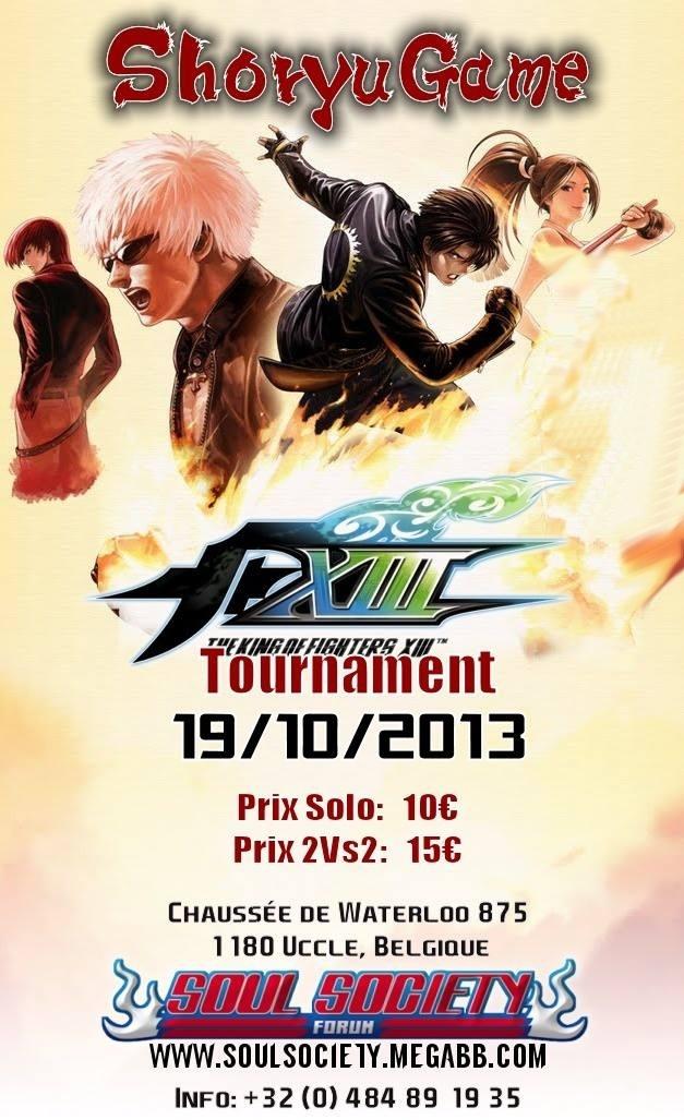 TOURNOI KOF13 - 19/10/2013 Censur10