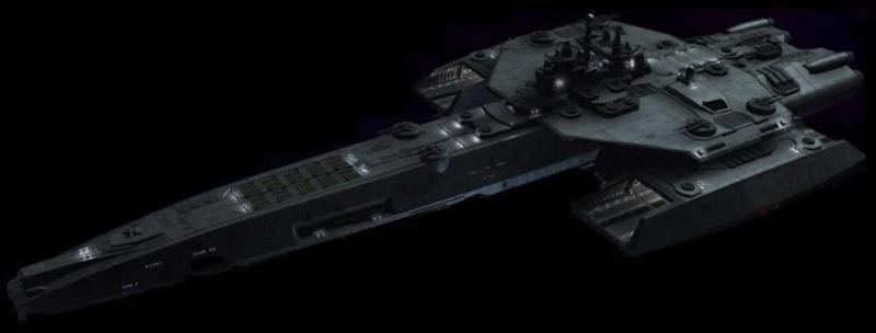 BC-305 (Classe Achilles) Achill10
