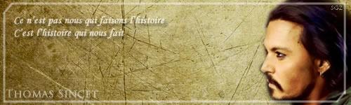 Galerie de Thomas Sincet Signts10