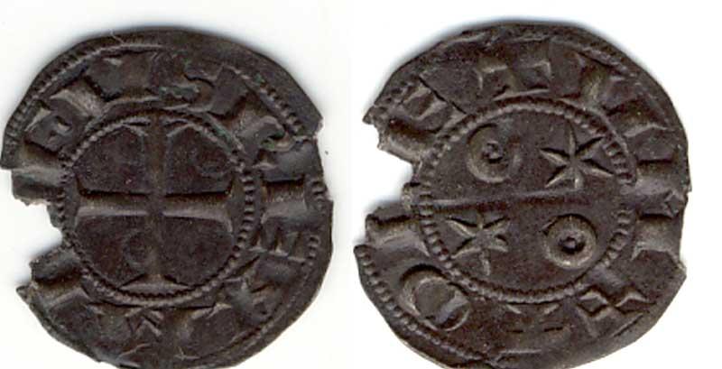 Para Moinante - Dinero de Alfonso VI (Todo el reino, 1087-1090) [Roma nº 1, 1][WM n° 7875] Alf_vi10