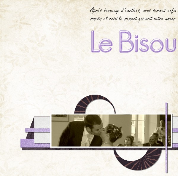lazy afternoon Bisou10