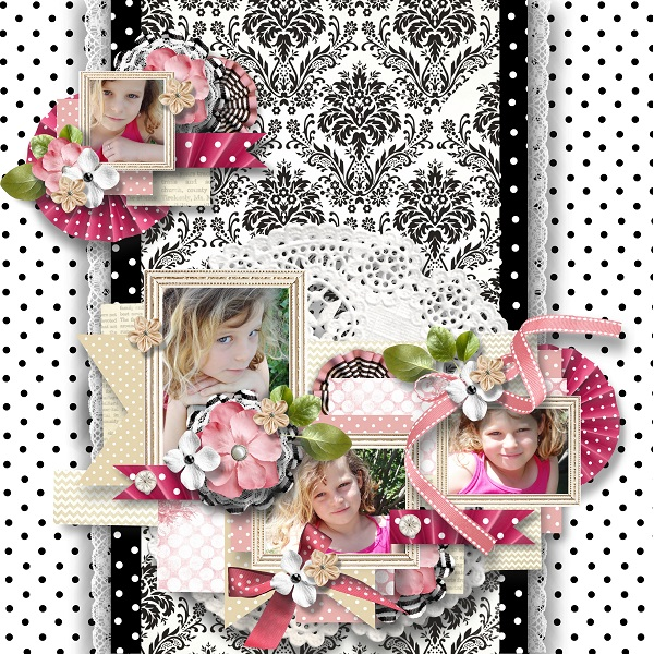 Be inspired 1. - February 7th at Pickleberrypop and at Mscraps Rak_ca45