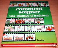 PLANTES D'INTERIEUR 11c1_210