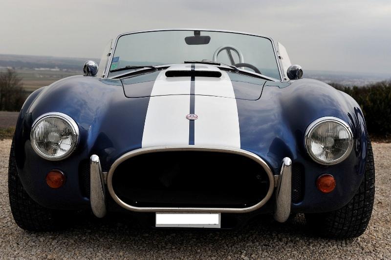 Cobra un peu MB Cob-lo10