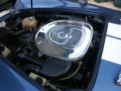 Cobra un peu MB Motor_10