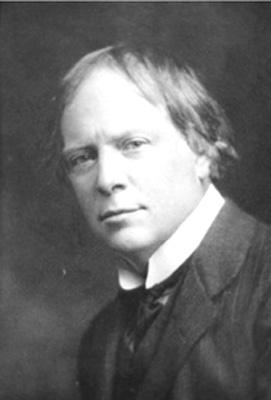 Arthur Machen Arthur10