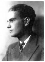 george - George Dillon George10