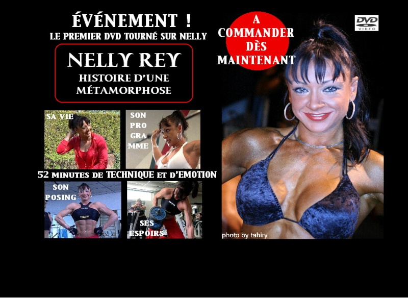 NELLY REY - Page 23 Flyer_10