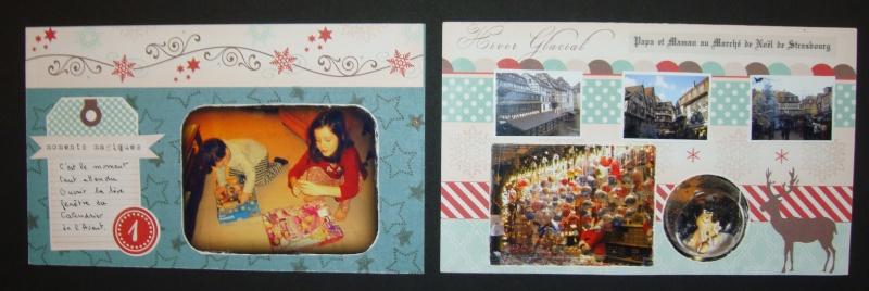Galerie de Danielle - MAJ 13 JANV .. TERMINE AVEC SA COUVERTURE 1-1b10