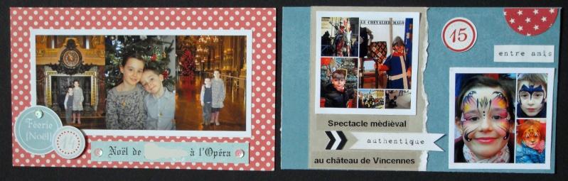 Galerie de Danielle - MAJ 13 JANV .. TERMINE AVEC SA COUVERTURE 14-15_10