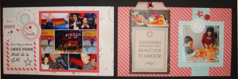 Galerie de Danielle - MAJ 13 JANV .. TERMINE AVEC SA COUVERTURE 2-310