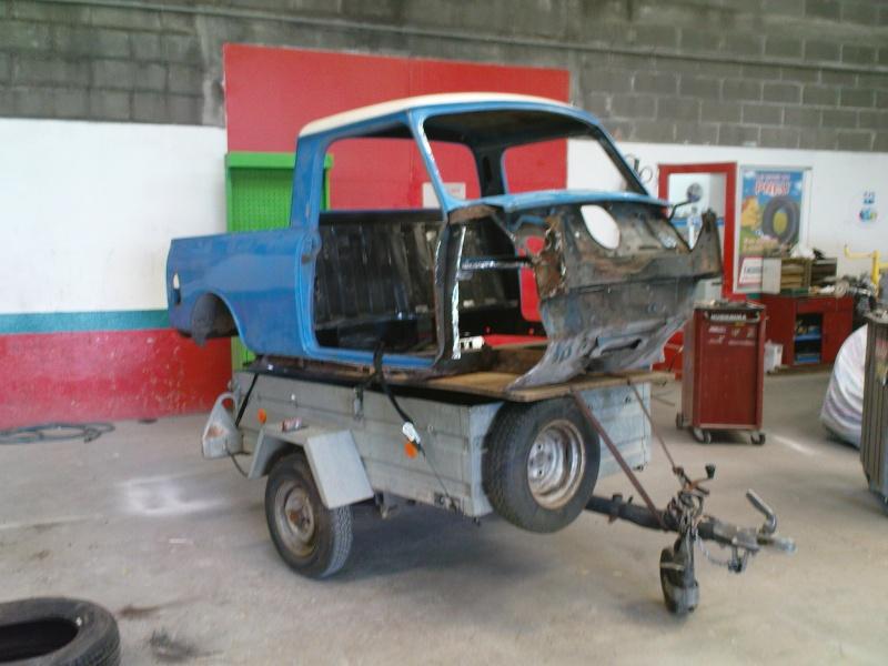pickup alexme Dsc00211