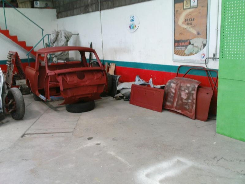 pickup alexme Dsc00311