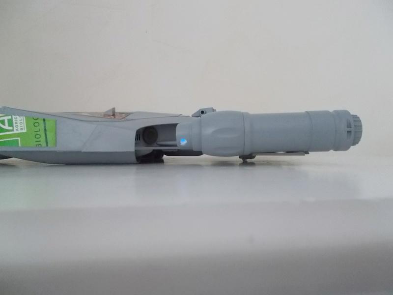 TESLA ANTIGRAV RACER Dscn5521