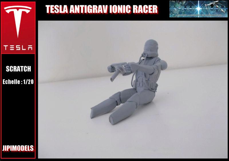 TESLA ANTIGRAV RACER Dscn5930