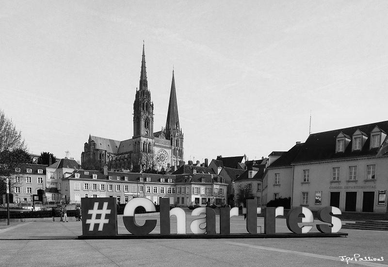 Chartres Dsc02310