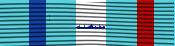 Rubans de campagnes Dunkerque 1940 et Salomons 1943 Weeken10