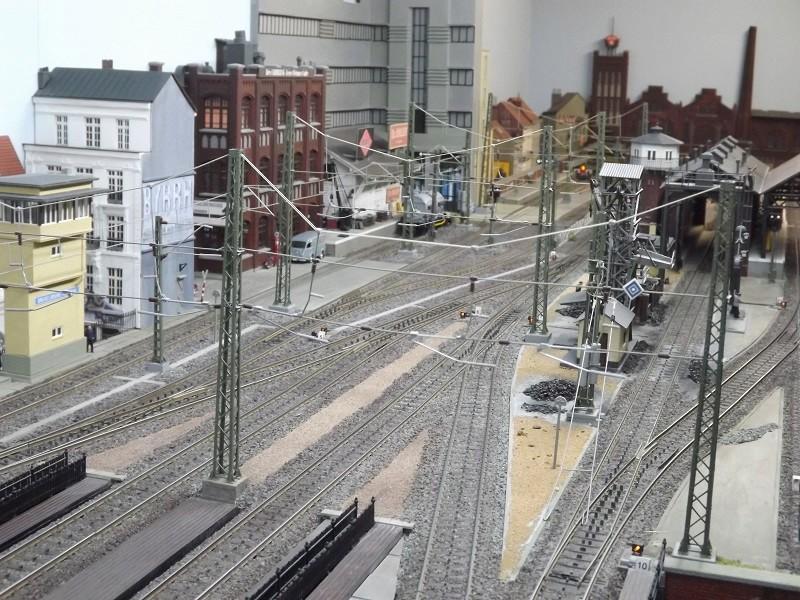Bruxelbourg Central - Un réseau modulaire urbain à picots - Page 4 Module10