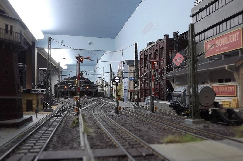 Bruxelbourg Central - Un réseau modulaire urbain à picots - Page 4 Module11