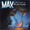 Vidéos Max : The Curse of Brotherhood