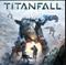 Forum spécial Titanfall