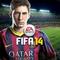 Forum spécial Fifa 14