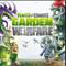 Forum spécial Plants vs Zombies Garden Warfare