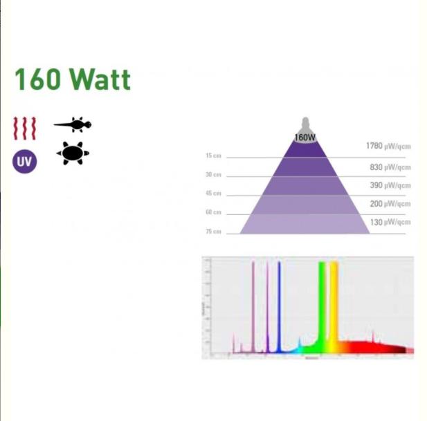 Recherche d'info sur lampe HID avec ballast Uvb10