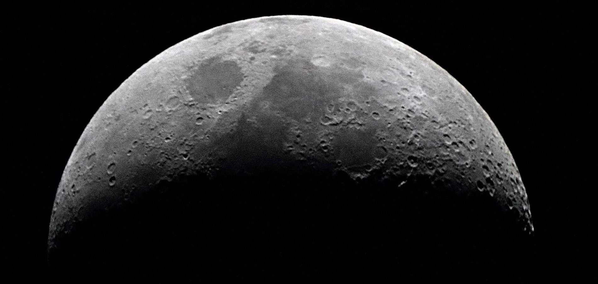 Préparation Eclipse - Revue de matériel et entrainement 18836610