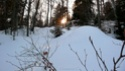 concours 12 paysages féériques d'hiver P1020710