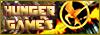 The Girl On Fire - Hunger Games RPG 100x3510