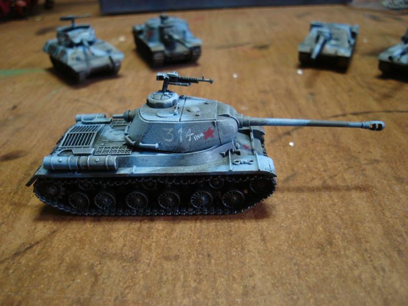 Tanks ! Dsc03411