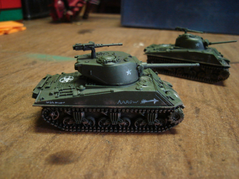 Tanks ! Dsc03412