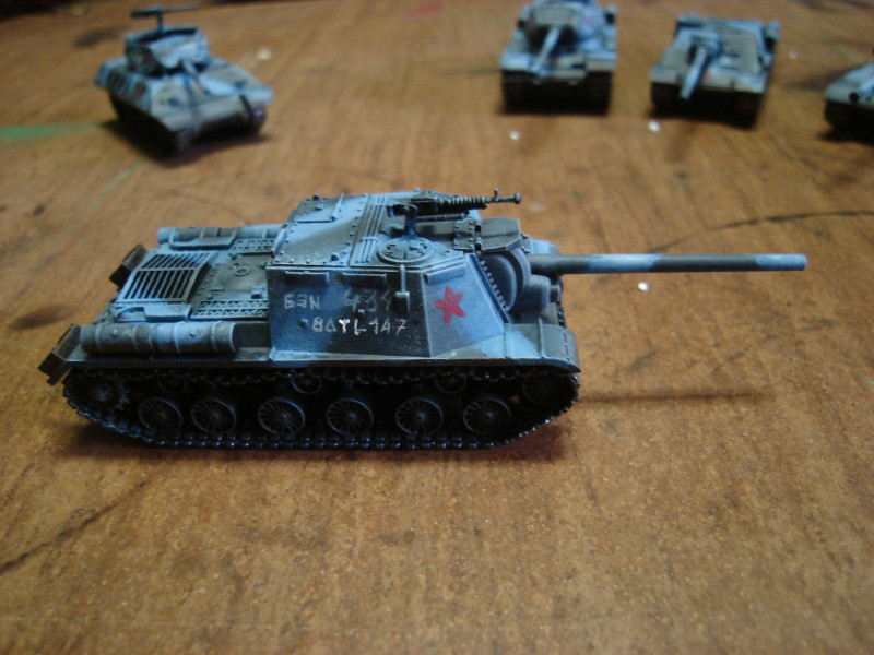 Tanks ! Dsc03413