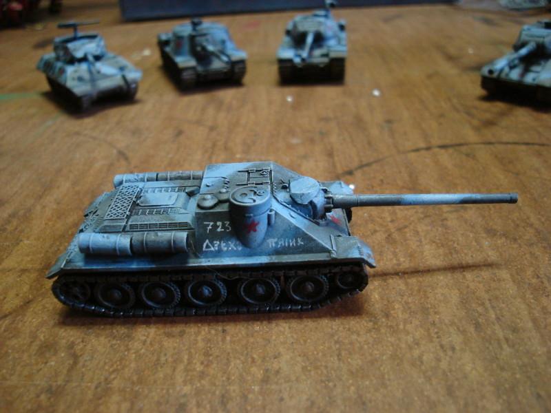 Tanks ! Dsc03414