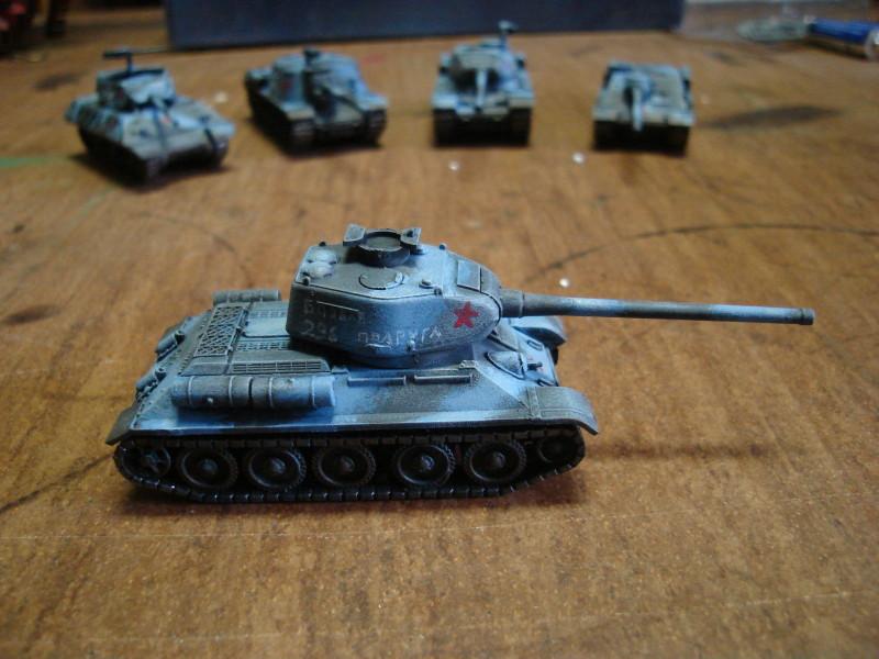 Tanks ! Dsc03415