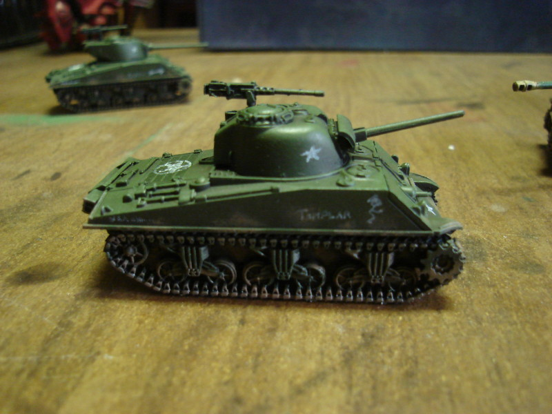 Tanks ! Dsc03416