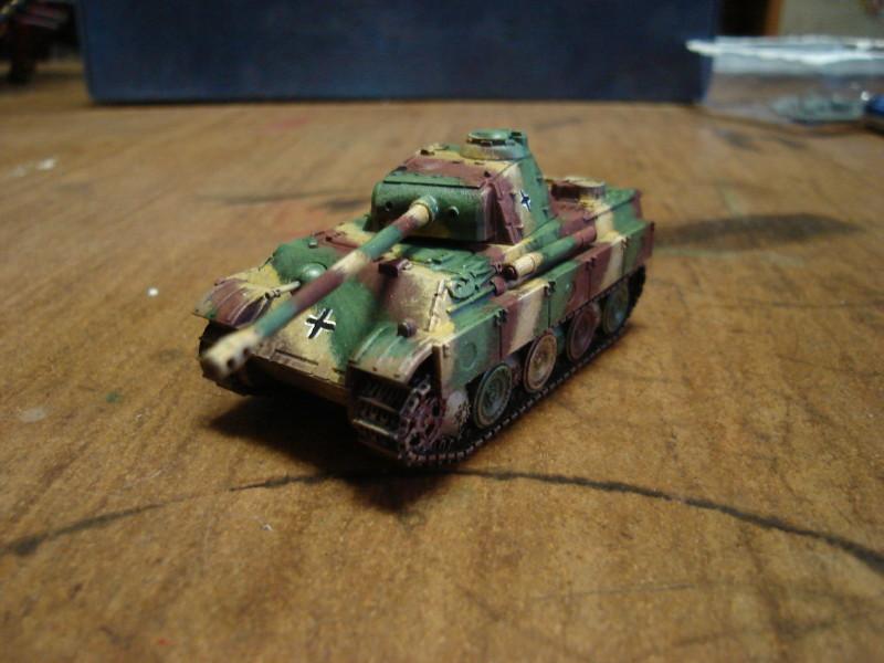 Tanks ! Dsc03422
