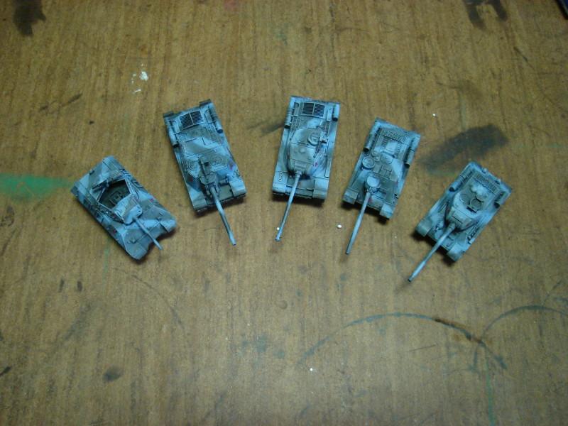 Tanks ! Dsc03423