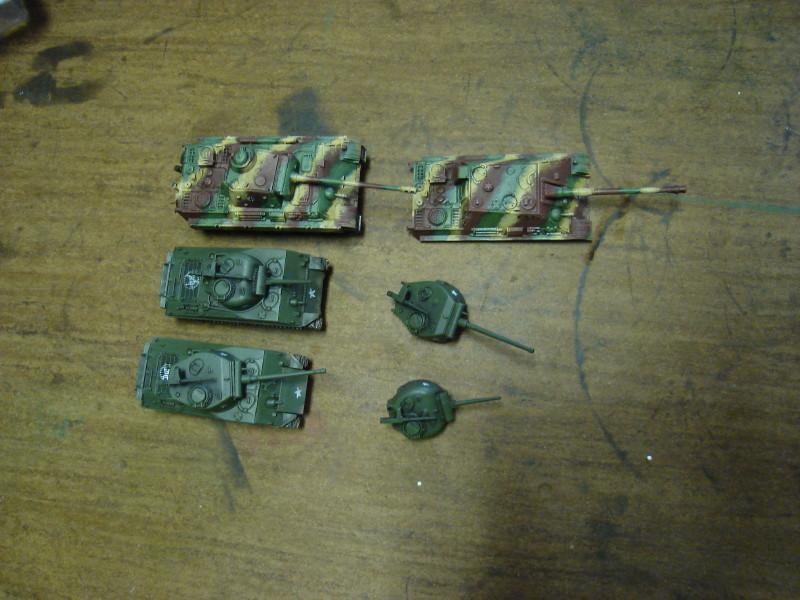 Tanks ! Dsc03424