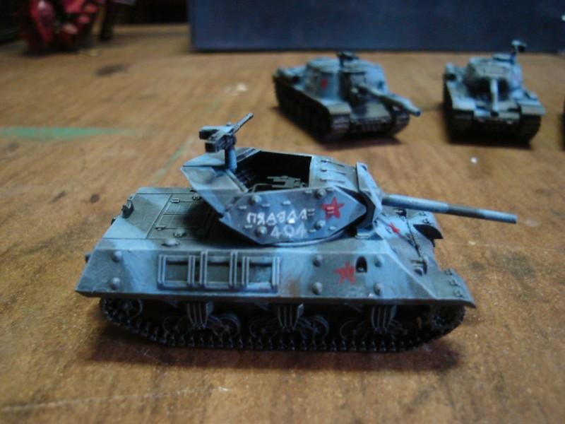 Tanks ! Dsc03425