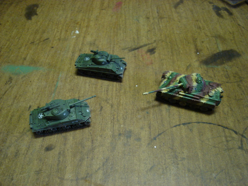 Tanks ! Dsc03426