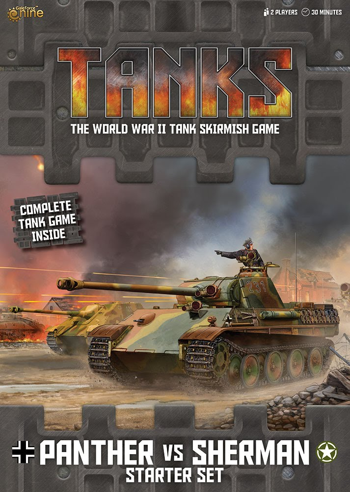 Tanks ! Maxres10