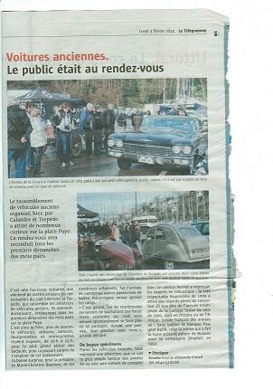 Rassemblement au port de Morlaix - 2 février 2014 Cad_jo10