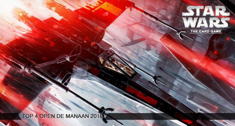 [Open de Manaan 2017] - Le Mans - samedi 27 mai Tapis_10